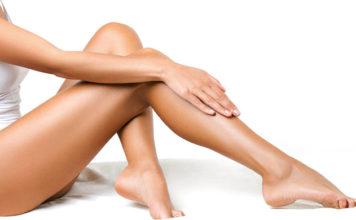 Nowe zabiegi kosmetyczne - geneo