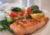 Najważniejsze elementy i zasady diety sportowej