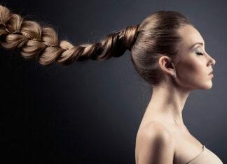 Domowe sposoby zwiększania zagęszczenia włosów